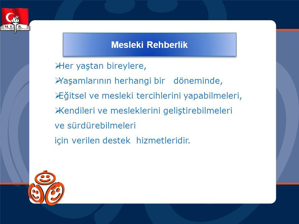 mbs.meb.gov.tr BÜTÜNLEŞİK YAPI TASARIMI