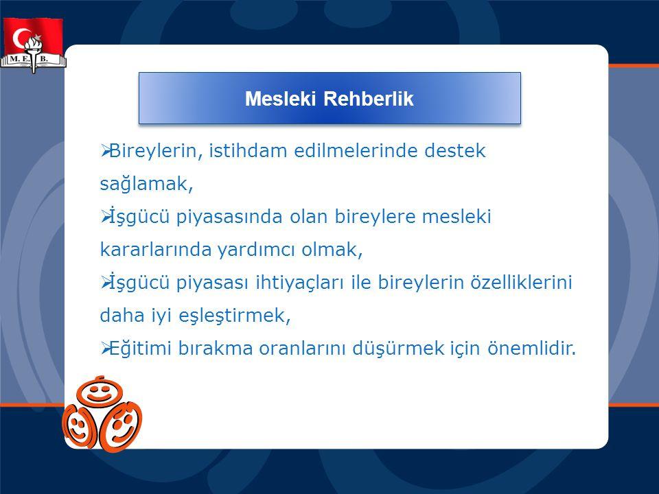 mbs.meb.gov.tr Kime.