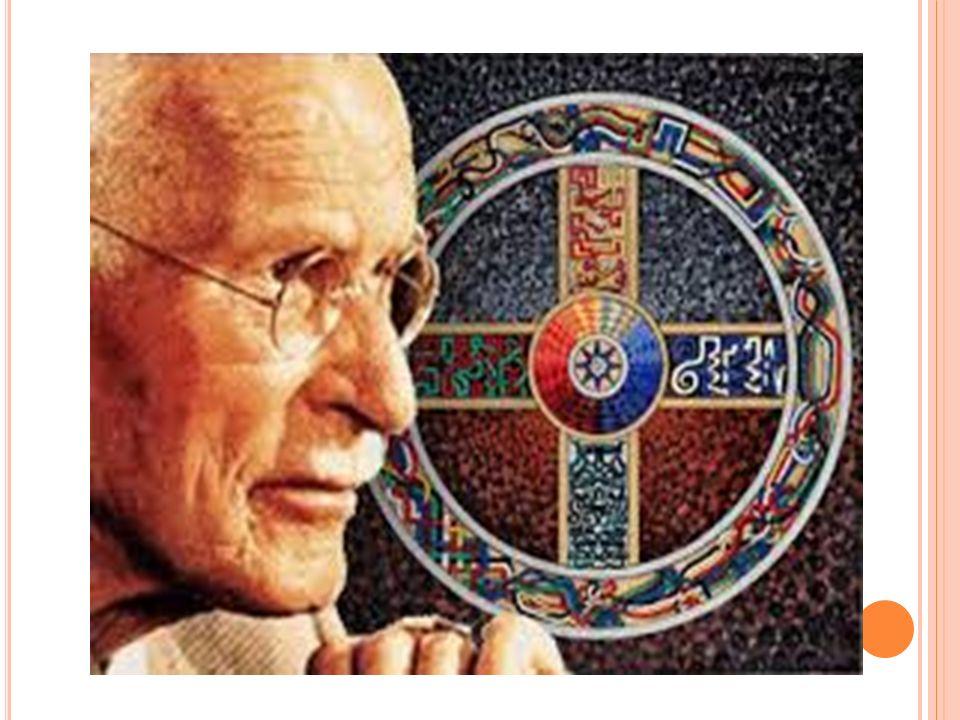 YAŞAMÖYKÜSÜ Carl Gustav Jung, 26 Temmuz 1875'te İsviçre'nin Basel şehrinin Kesswil kasabasında bir kilise rahibinin oğlu olarak dünyaya geldi.