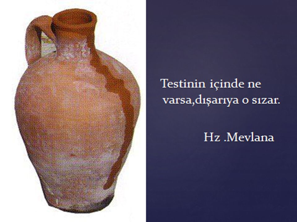 Mehmet EKİNCİ 9