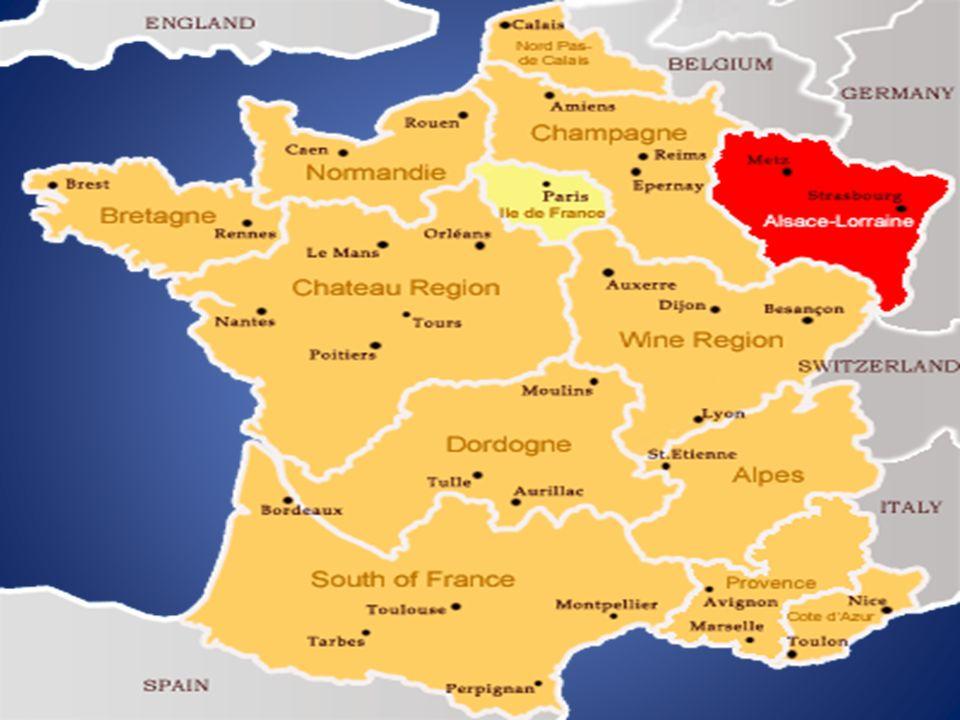 Rusya-Avusturya Rekabeti Karadeniz ve Boğazlardan geçmesine İngiltere ve Fransa'nın izin vermemesiyle geleneksel sıcak denizlere inme politikasını terk eden Rusya 1870'lerde Balkanlara yönelip Panslavism politikasını benimsedi.