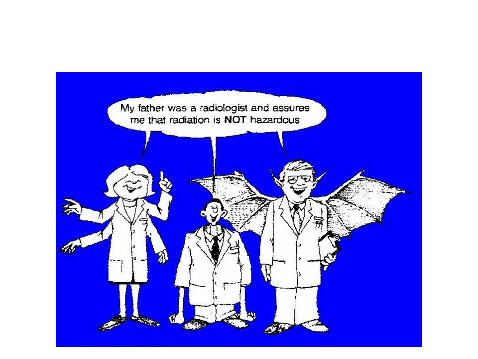 Tedavi Dökümantasyonu Tedavi planı oluşturulduğunda, değerlendirilip onaylandığında, planın dökümantasyonu yapılır.