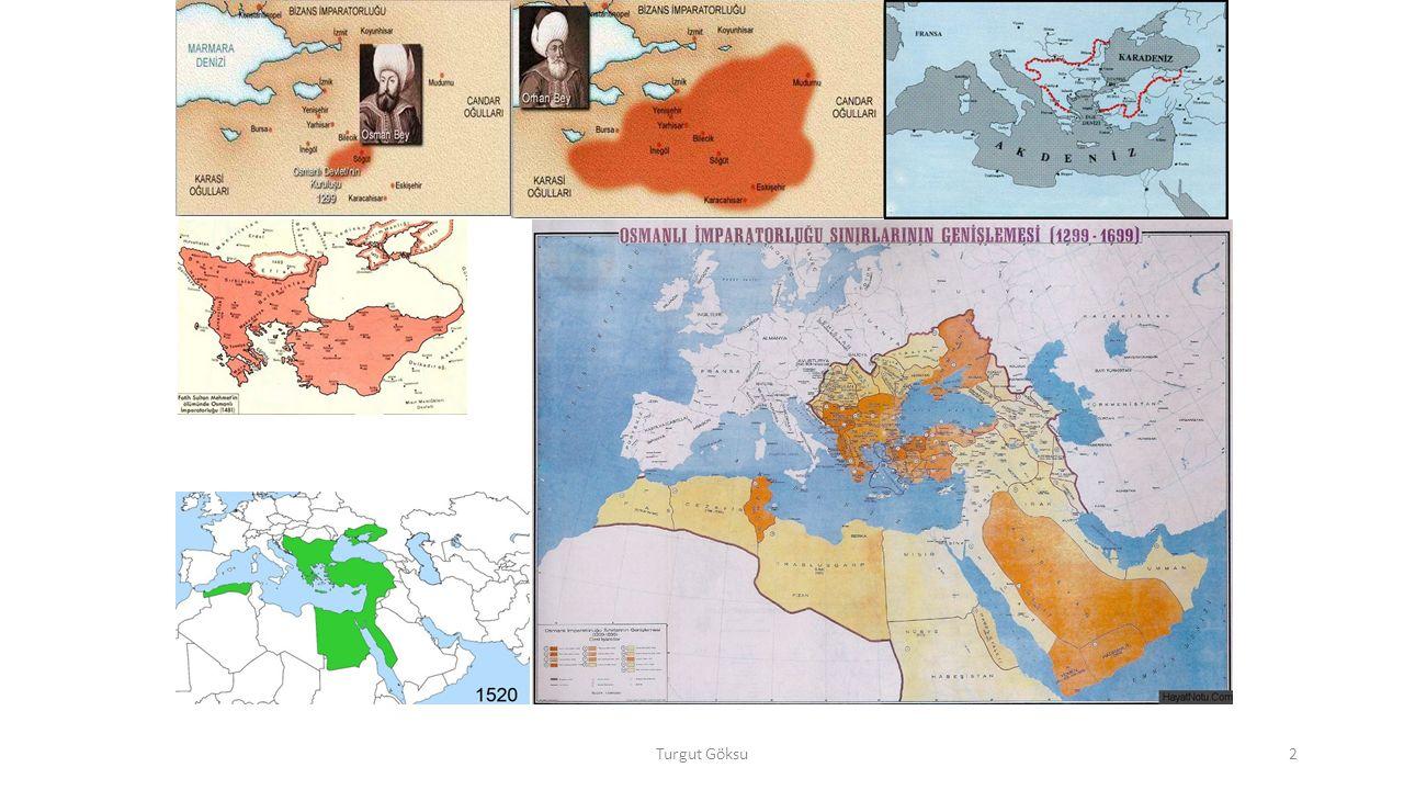 3 1299-1922 Etnik-dini yapı