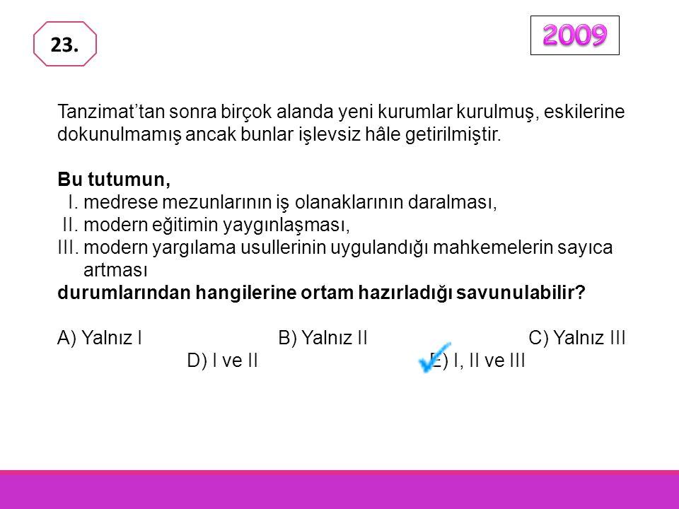 Osmanlı Devleti'nin egemen olduğu topraklar üzerinde dili, dini, gelenekleri birbirinden farklı uluslar yaşamış ve bunların ulusal niteliklerini değiş