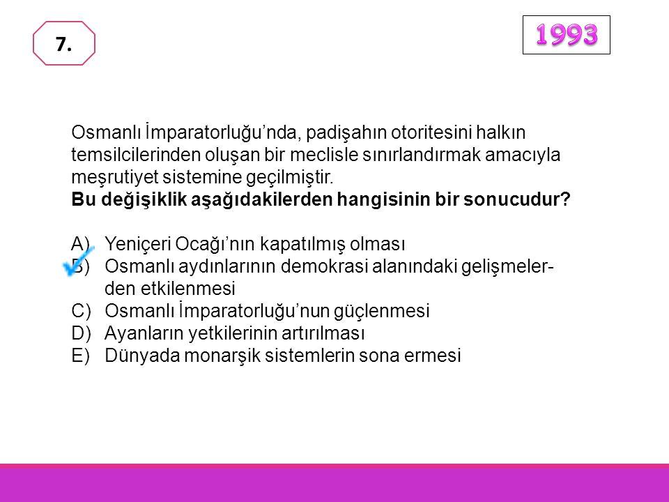 """Aşağıdakilerden hangisi, Osmanlılarda devlet işlerinin görüşüldüğü """"Divan'ın"""", bir karar organı olmaktan çok bir danışma organı olduğunu gösterir? A)"""