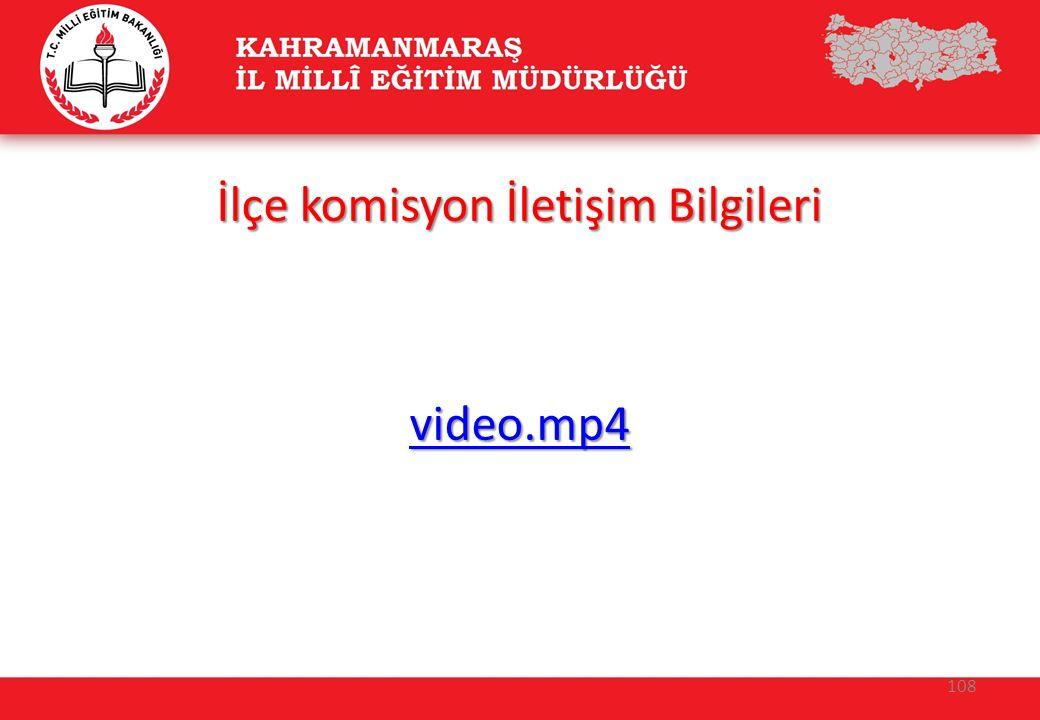 İlçe komisyon İletişim Bilgileri video.mp4 108