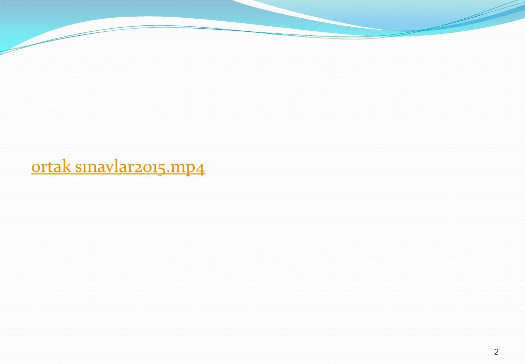 ortak sınavlar2015.mp4 2