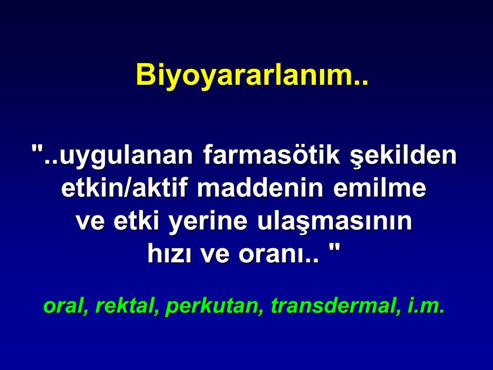 25763 sayılı Resmi Gazete - 22 Mart 2005 Faks: 0312 - 309 7118 Tel: 0312 - 309 5397 tufam@saglik.gov.tr tufam@saglik.gov.tr Türkiye Farmakovijilans Merkezi