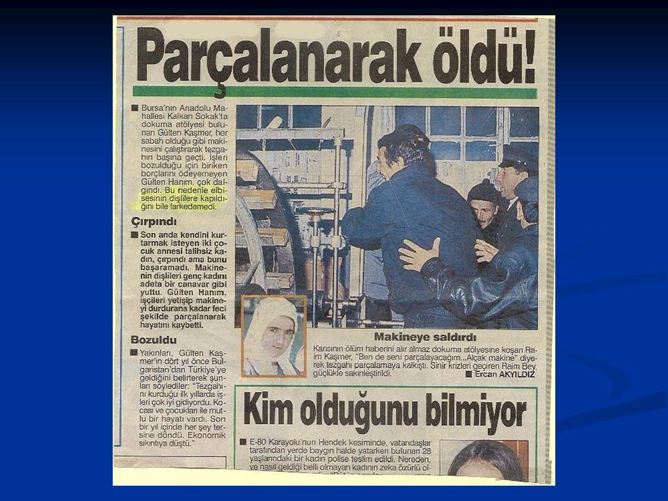 10 Hikmet Nurhan PARLAK Elektrik Mühendisi 9926