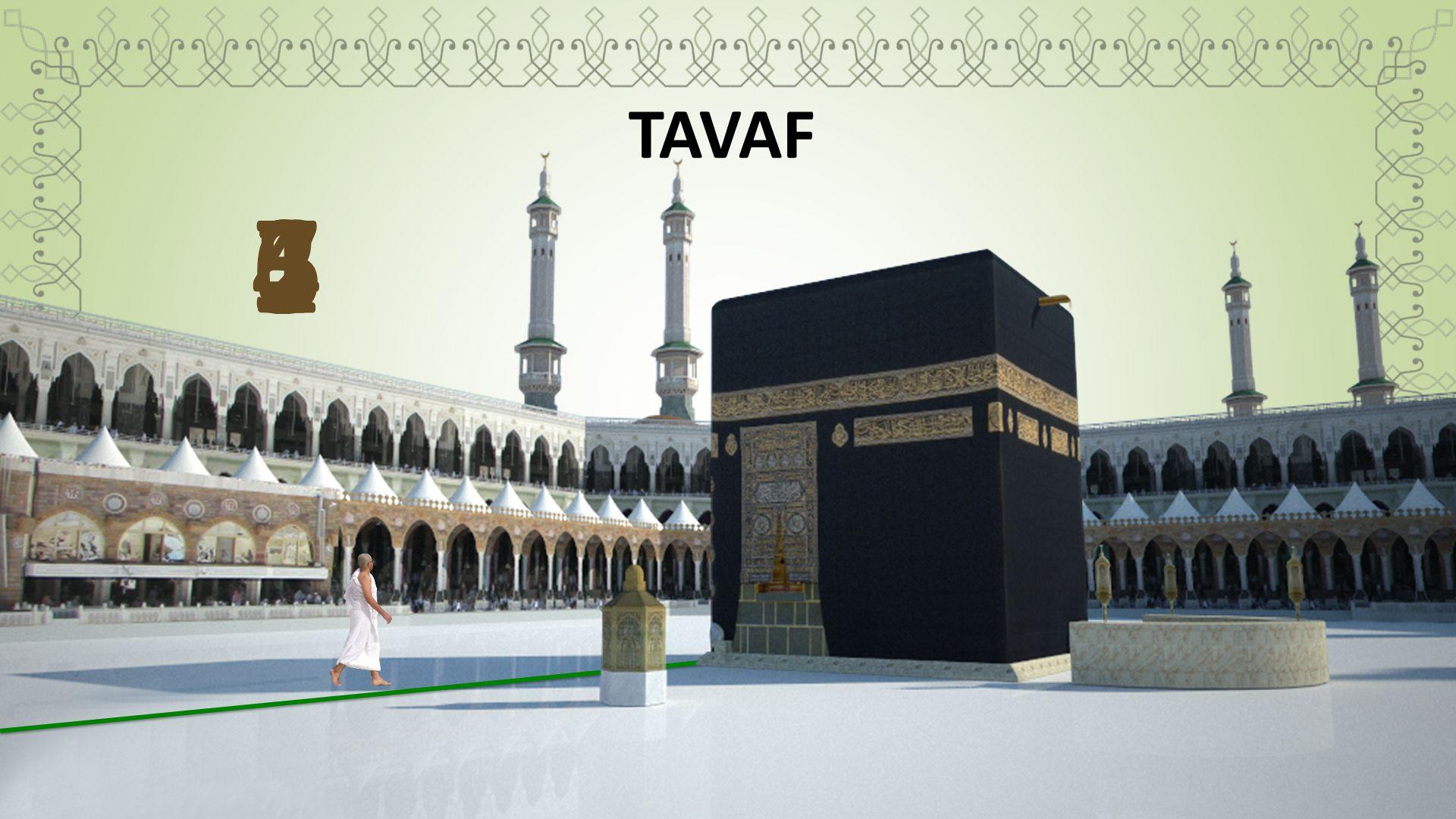 1234567 TAVAF