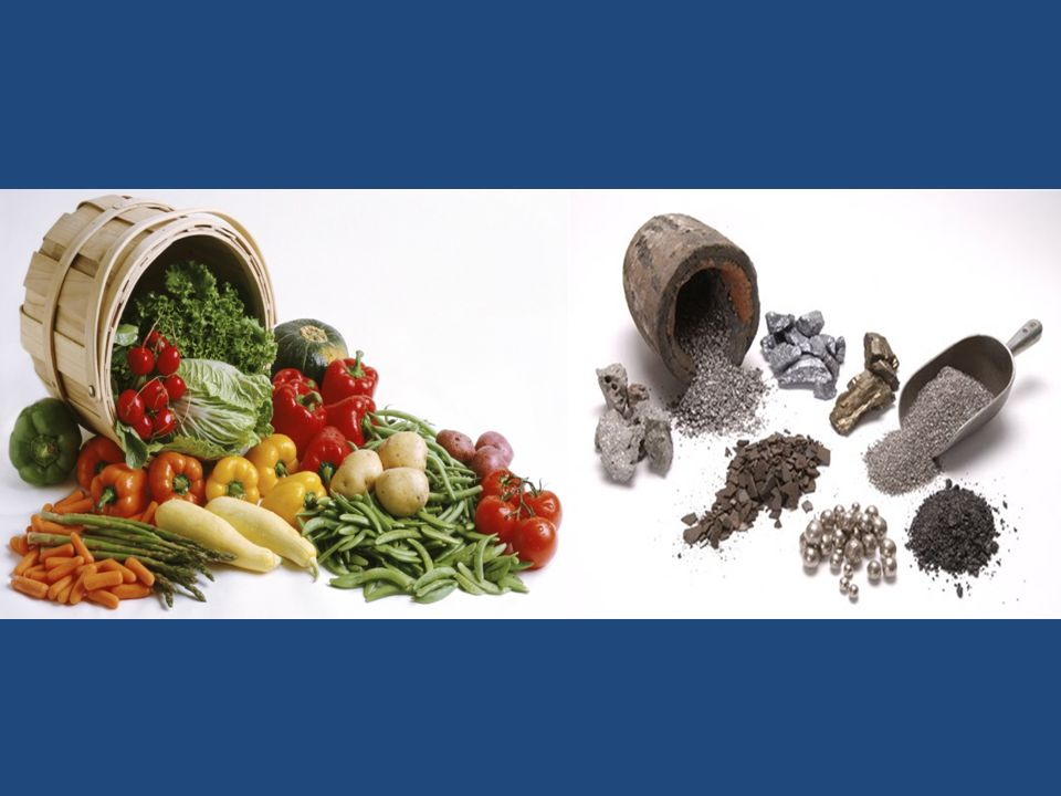 AĞIR METAL – TOKSİK ETKİLER Metallerin hepsi birden fazla organ veya sistemi etkileyebilir Sistemik toksinler ile olabileceği gibi spesifik toksinlerle de gerçekleşebilir Nörotoksisite Nefrotoksisite Genitoüriner sistem toksisitesi Fetotoksik ve Teratojonik etkiler Sitotoksite – İmmunotoksisite