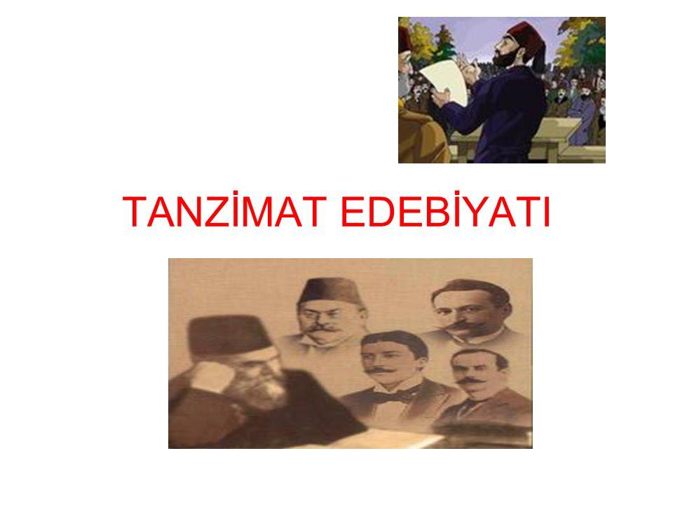 Realist ilk roman, Recaizâde Mahmut Ekrem'in Araba Sevdası .