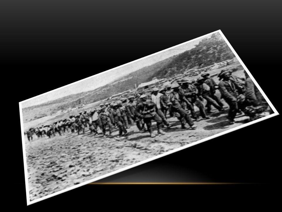 Bu gelişmelerin başlangıcını, Osmanlı Devleti'nin birinci Balkan savaşının sonundan itibaren giriştiği askeri reform hareketleri ve bunun doğurduğu milletlerarası çatışmalar teşkil eder.