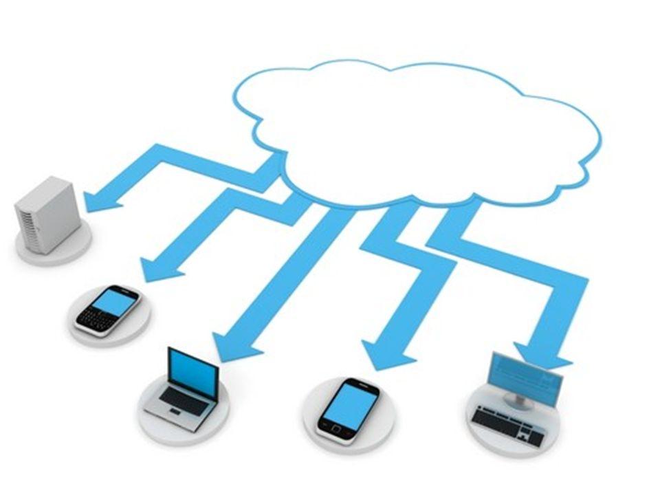 Bulut bilişim şu sıralarda gelişmeye devam etmekle beraber hali hazırda bizim gibi kullanıcılara da sunulmuş durumda.