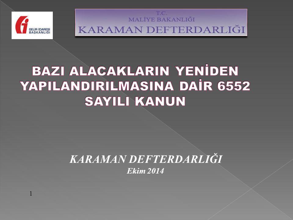 2 - Maliye Bakanlığı, - Belediyeler - Büyükşehir Belediyeleri Su ve Kanalizasyon İdareleri