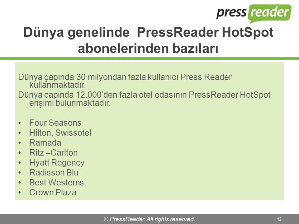 © PressReader. All rights reserved.