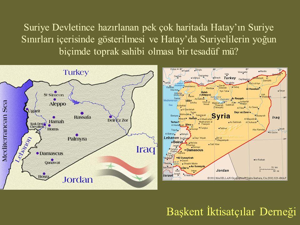 Hedefteki Ülke: Türkiye Emperyalizm'in hedefi, sevri hortlatmak, Türkiye'yi bölmektir. Büyük Orta Doğu Projesi, Büyük kürdistan hayali, Büyük İsrail (