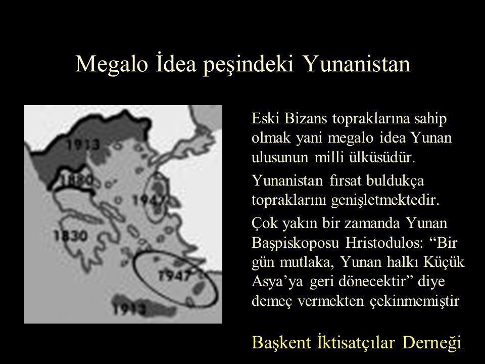 Bir iddia ? 20 Ekim 1921 tarihinde Fransa ile yapılan Ankara Anlaşması'nın ve 23 Temmuz 1930 tarihinde imzalanan Hatay Antlaşması'nın gizli maddeleri