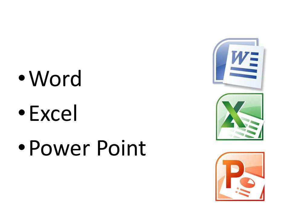 Konular Word 2010 Word (ileri seviye) Power point 2010 Power point (ileri seviye) Excel 2010 Excel (ileri seviye) http://www.cizgi-tagem.org/?lesson=word- 2010