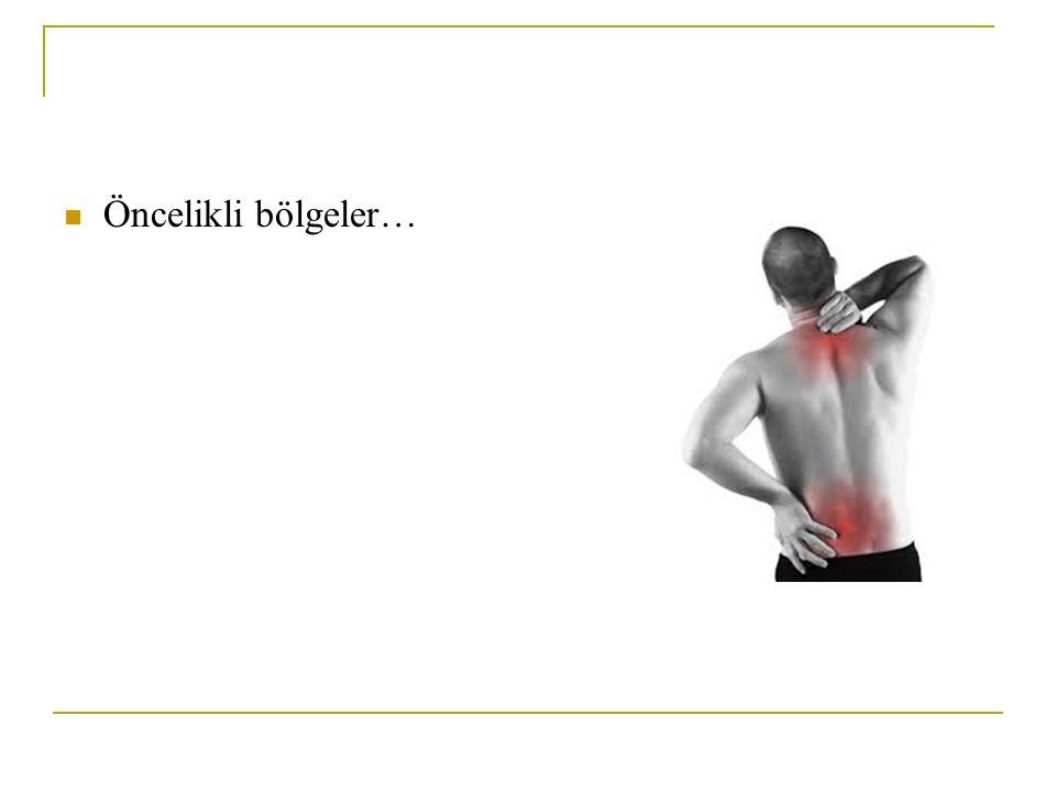 Serebellar sistem muayenesi Ardı sıra hareketler (diyadokokinezi): Bu testlerde hastaya ellerini hızlı olarak pronasyon-supinasyon yapma, yada dizlerine avuç el sırtı ile vurma hareketleri yaptırılır.