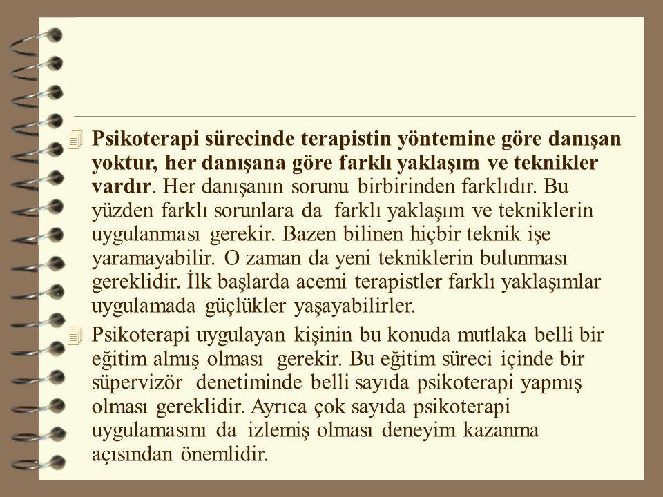 Kral (1995; akt.