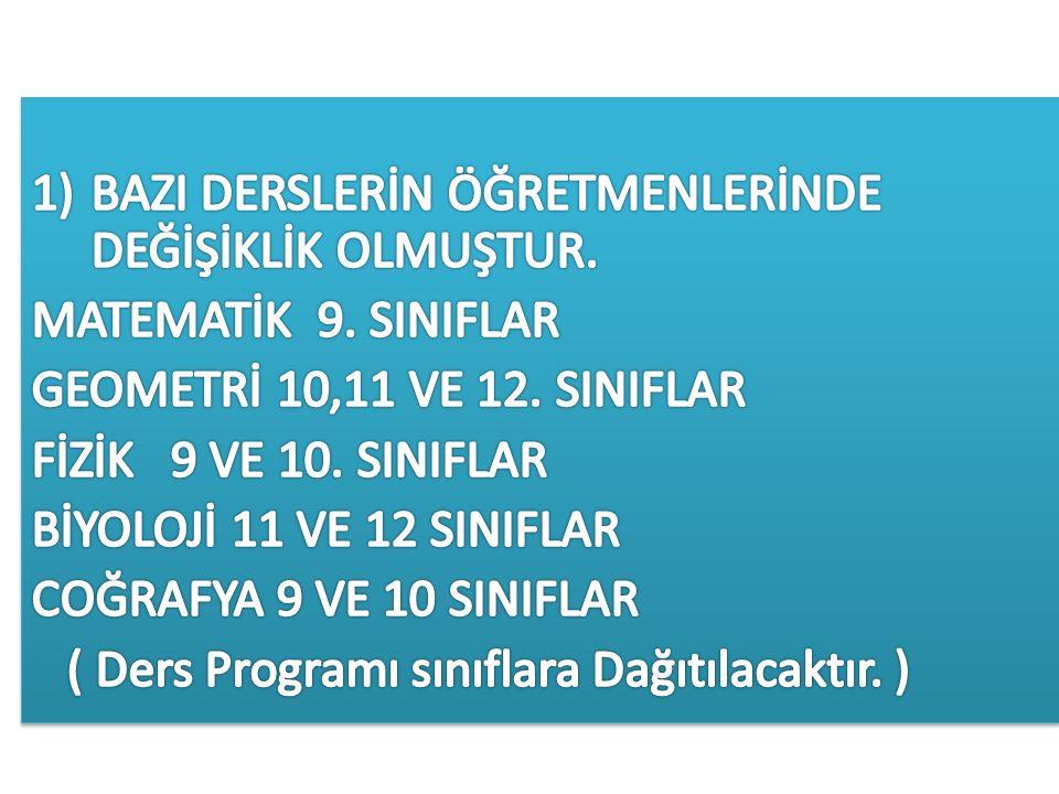 ÖDÜLLÜ YARIŞMA 1.ÖDÜLLÜ VERGİ KONULU KOMPOZİSYON YARIŞMASI.