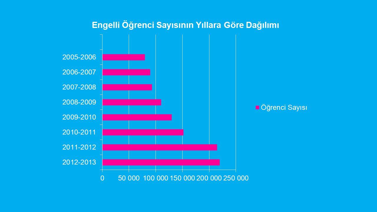 Genel toplam General total: 25305960
