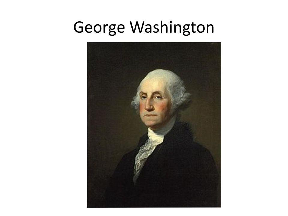Diğer Avrupa Devletlerinin Tutumu Fransa ABD'yi destekledi, İngiltere'ye karşı savaştı Diğerleri 'tarafsız' kalıp ABD'yle ticareti sürdürdü Yalnız kalan İngiltere 1783'te yenilgiyi kabul etti.