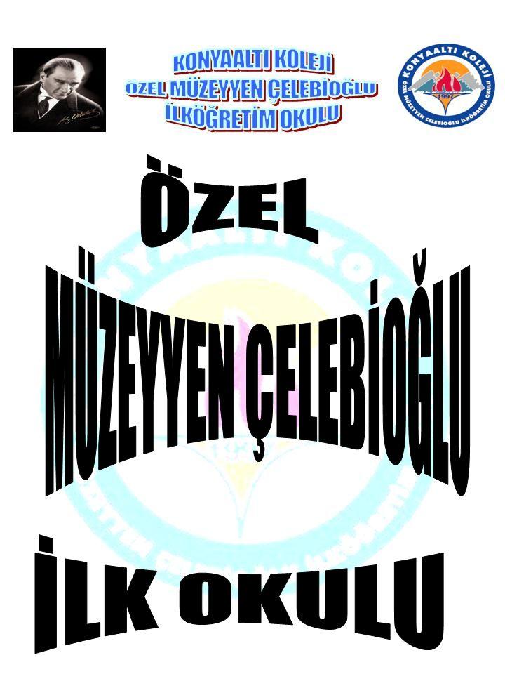 Türk birlikleri Kumkale'yi geri almak için taarruza geçince Kumkale sokaklarında göğüs göğüse yakın muharebe başladı.