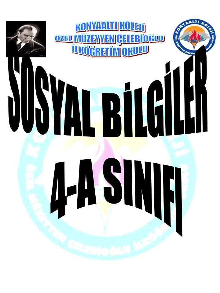 DENİZ HAREKATI Anadolu Hamidiye tabyası hasar görmemişti ve İrrisistible'a ateş ediyordu.