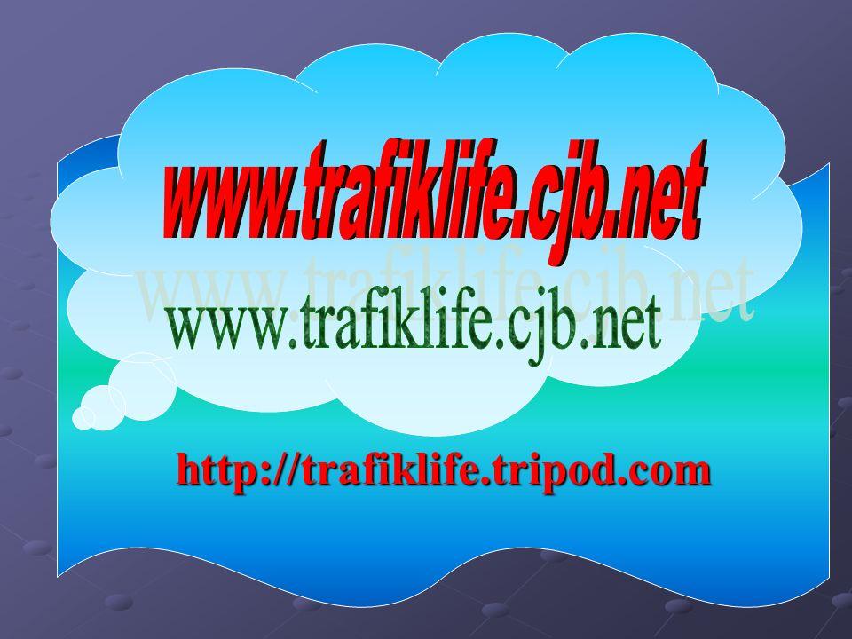 http://trafiklife.tripod.com