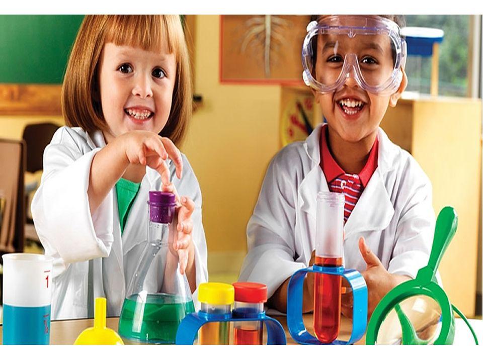 13.İş aktivite - Uygulanabilirlik Buna, öğrenci eylemi veya iş ilkesi de denmektedir.