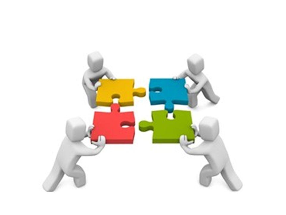 17.Bütünlük Eğitimin hedefleri ve konu birimleri düzenlenirken bireyin bütün olarak gelişimini sağlayıcı özellikler dikkate alınmalıdır.