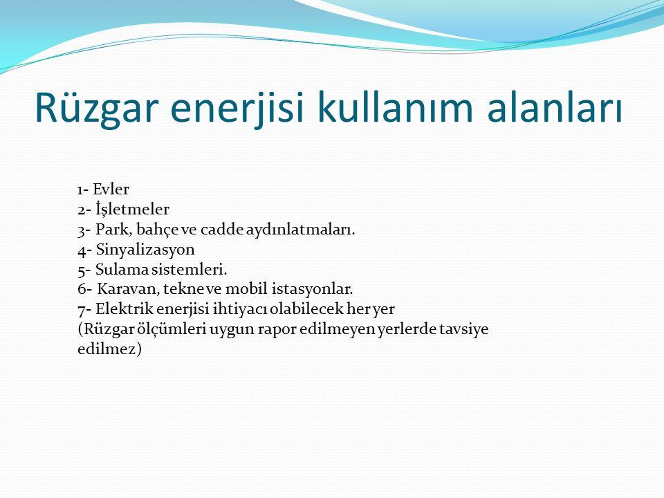 Oyster Dalga Enerjisi Dönüştürücü Oyster kelime olarak istiridye anlamına gelmektedir.