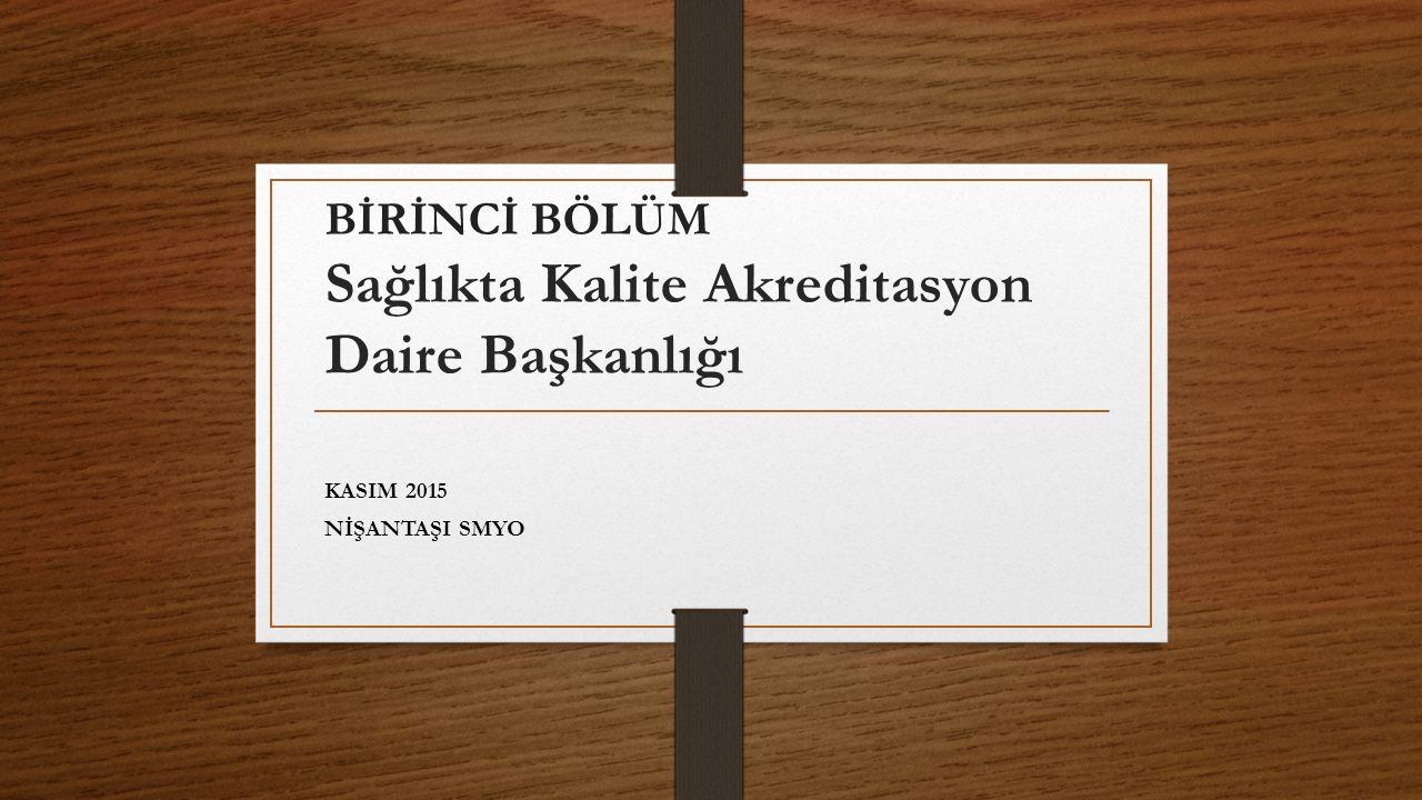 TİG.TiG KLİNİK KODLAYlCI 6.