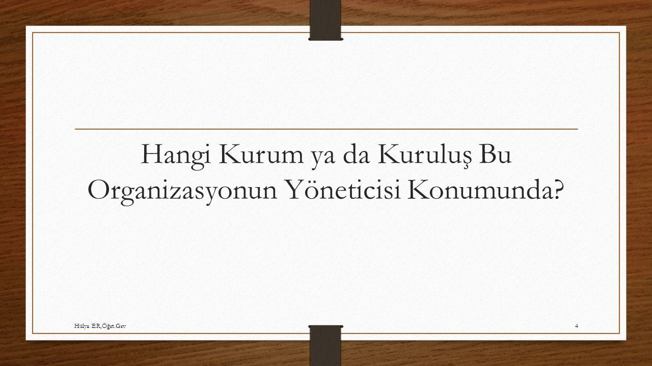 Hülya ER,Öğrt.Grv25 Yürürlükten kaldırıldı !!!!!