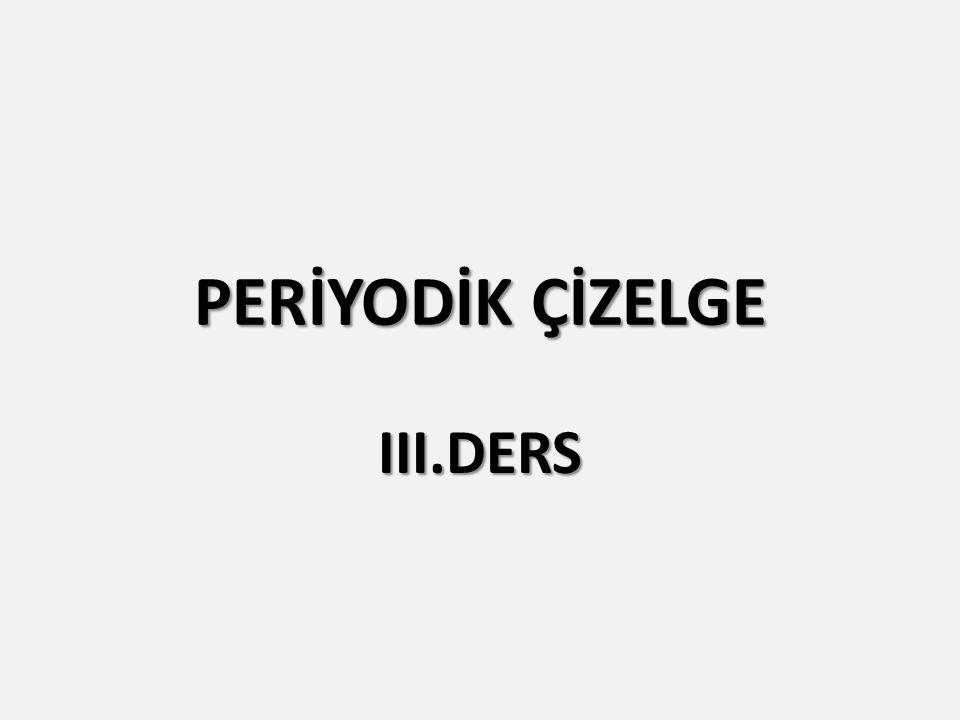 52 Sorular ve Problemler 1.134 (pm) pikometre = .