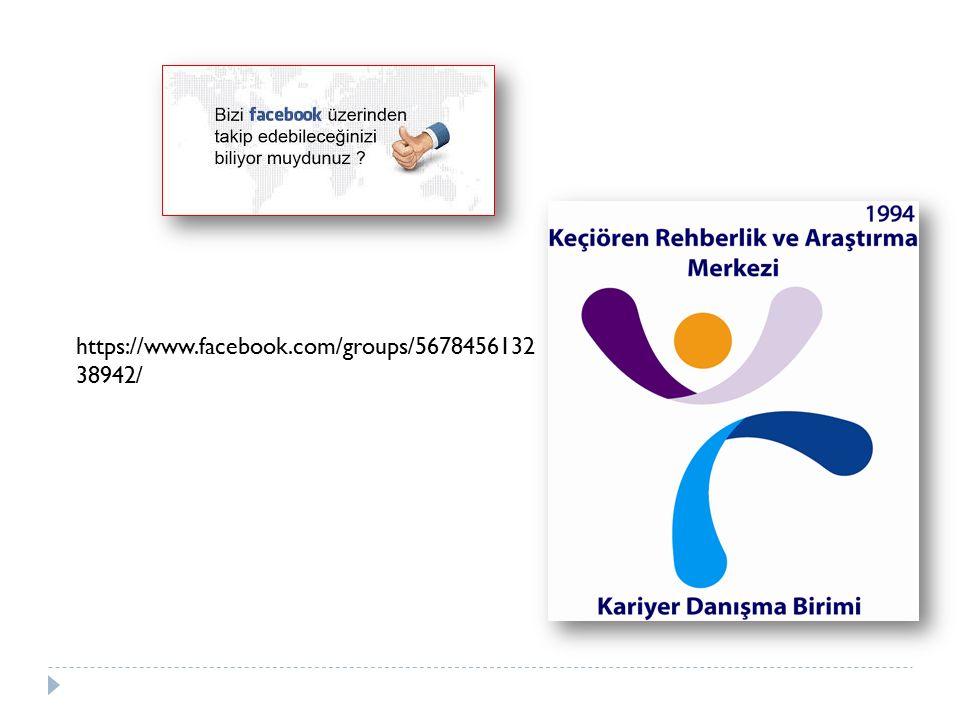 https://www.facebook.com/groups/5678456132 38942/