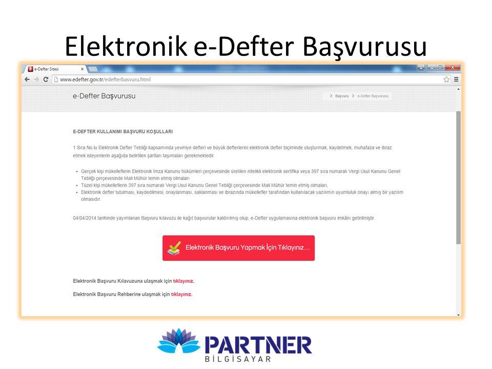 e-Fatura Portal Yöntemi Gelir İdaresi Başkanlığı tarafından www.efatura.gov.tr internet adresinden ücretsiz olarak sunulan bir e-fatura uygulaması hizmetidir.