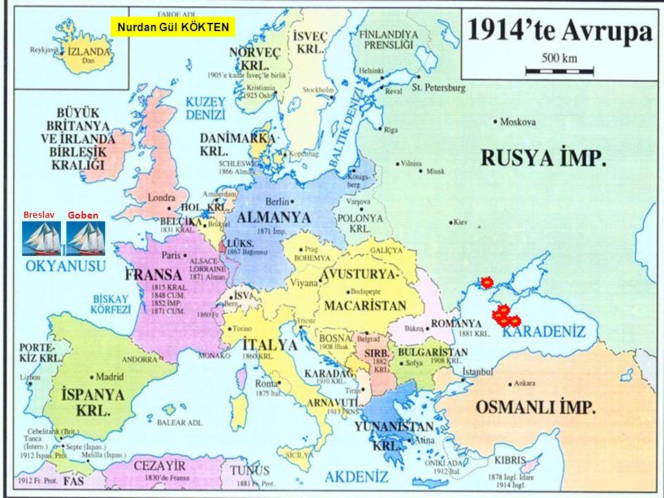 Fransız Bölgesi İngiliz Bölgesi İtalya Bölgesi Osmanlı Ermeni Bölgesi Yunanistan Komisyon Nurdan Gül (KÖKTEN)