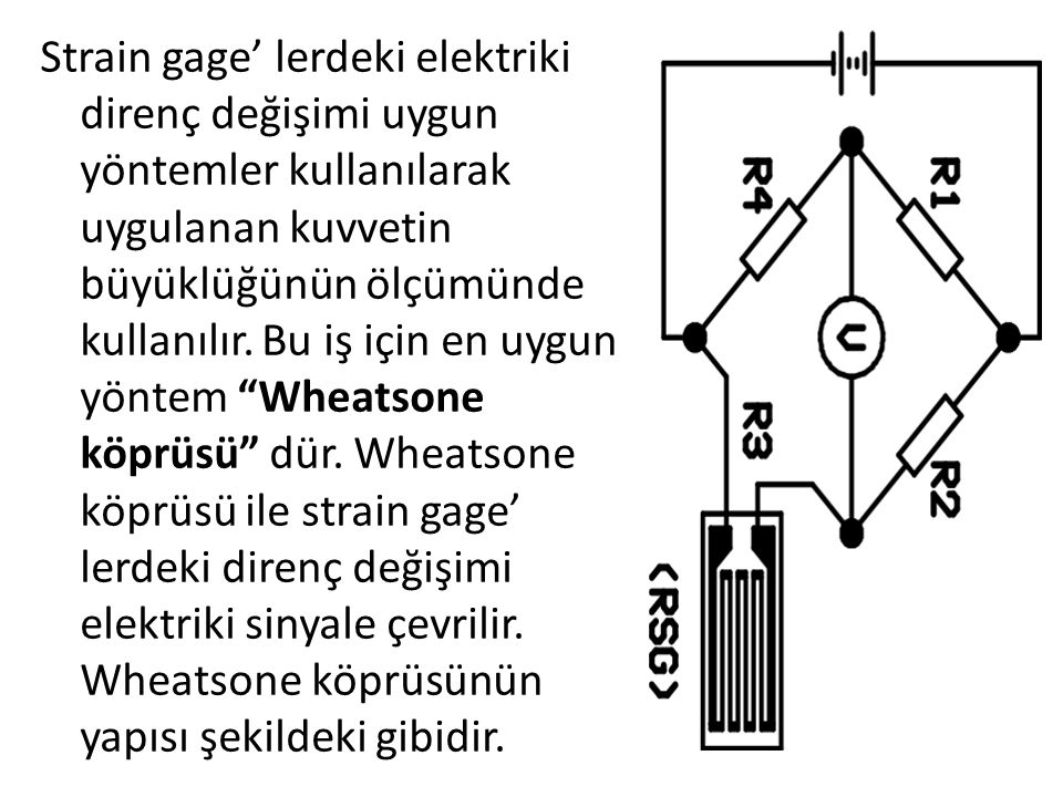 Ultrasonik sensörlerin kulanım alanları: Ultrasonik sensörlerin algılama mesafeleri trafikte kullanılan radarlarda anlaşılacağı gibi oldukça uzundur.