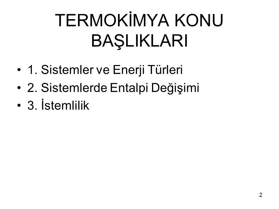 ENTROPİ 93