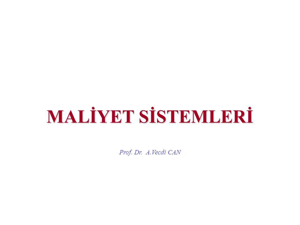 OcakŞubatHaziran ZAMAN DMM DİM + GİM DÖN.MAL.