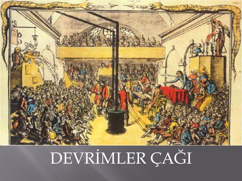  1830 ihtilalleri sonucu bastırılan Cumhuriyetçiler monarşinin sona ermesi ve oy hakkının genişletilmesi talebiyle işçileri de aralarına katarak 1848'de isyan ettiler.