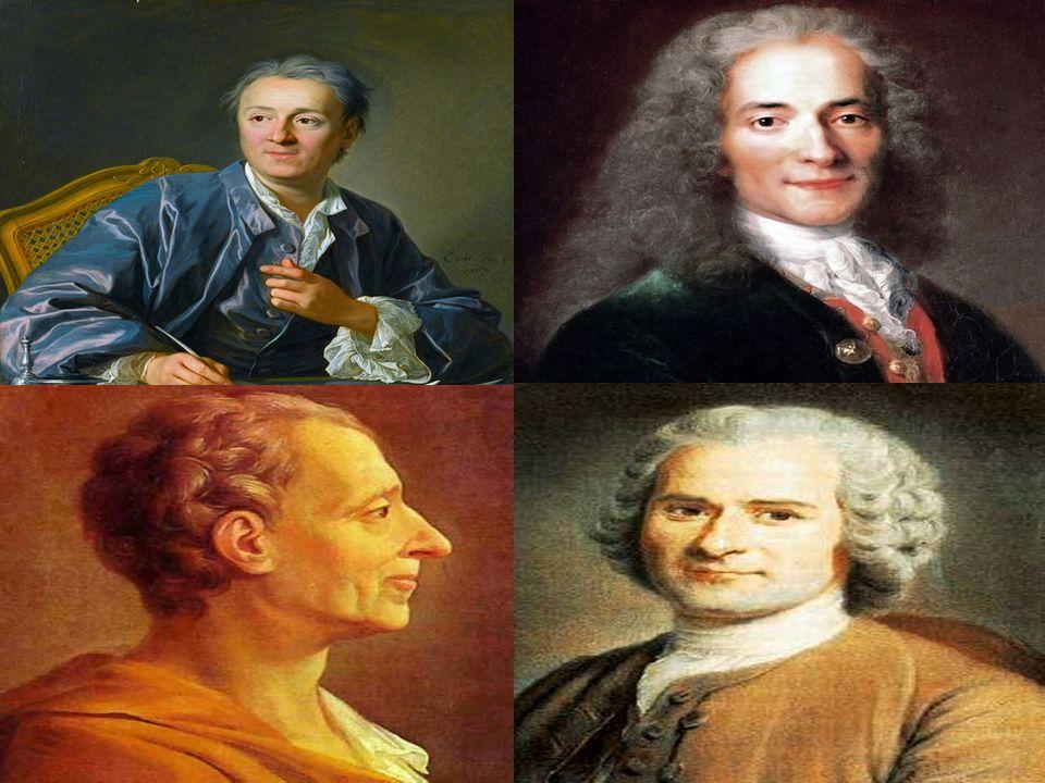  XVIII.Louis'nin yerine tahta çıkan X. Charles baskıcı bir yönetim kurdu.