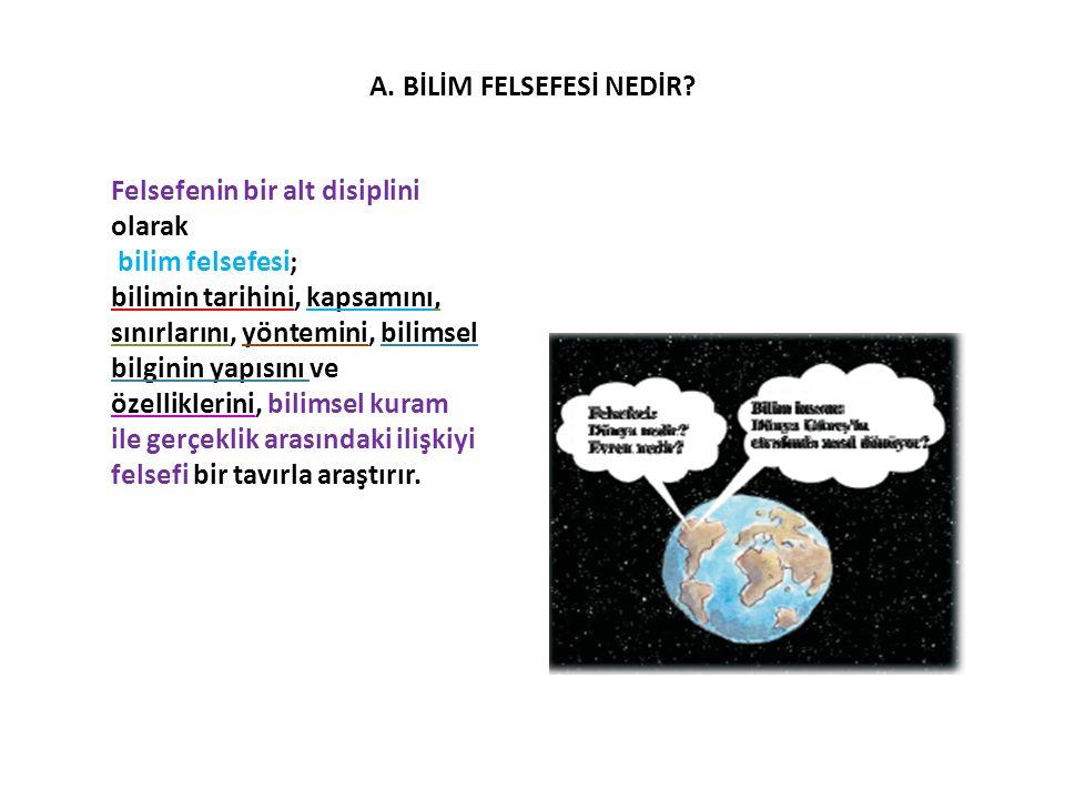 1.Newton, modern bilimin kurucuları arasında yer alır.