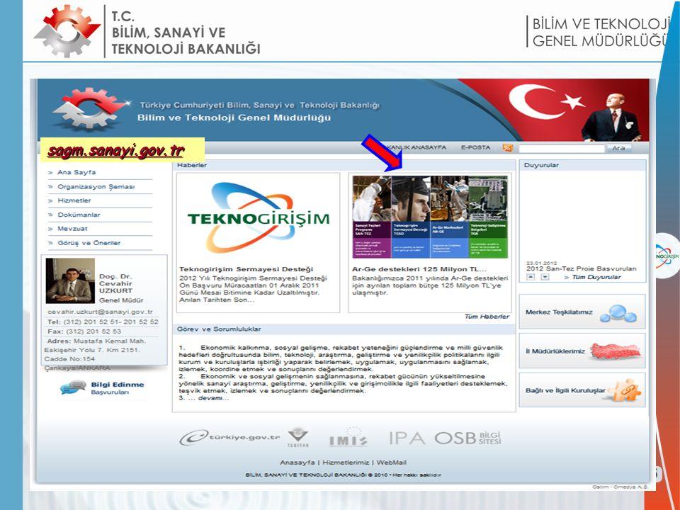 6 sagm.sanayi.gov.tr