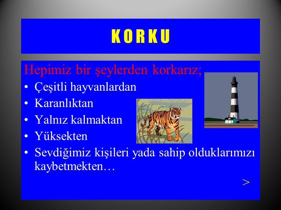 8.Cumhurbaşkanımız Turgut Özal ın yıldızının parladığı 1983 seçimlerinden 4 yıl önce milletvekilliği seçimini kaybettiğini; Cumhurbaşkanımız Recep Tayyip Erdoğan ın İstanbul a belediye başkanı seçildiği yerel seçimlerden önce ilçe başkanlığı seçimini kaybettiğini biliyor muydunuz?