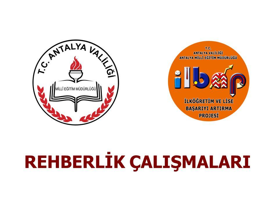 SINAV ZAMANI Gazi Mustafa Kemal Atatürk 1881 - 1938 En mühim, en esaslı nokta eğitim meselesidir.
