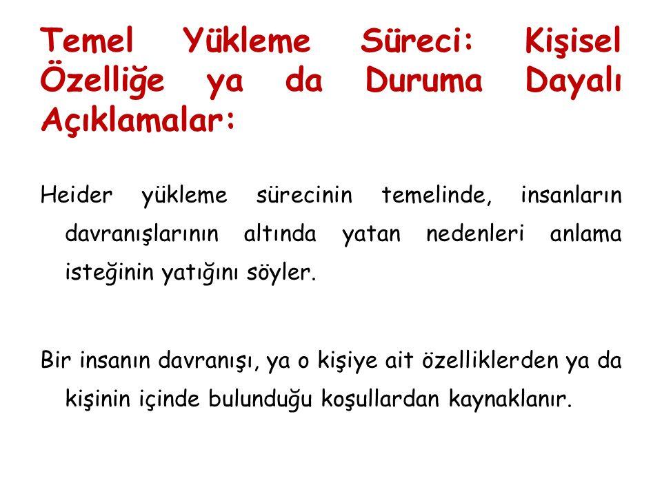 YARDIM ETME DAVRANIŞI Sorumluluğun Dağılımı Diğerlerinin Davranışının Etkileri Yardıma İlk Koşan Kişilerin Özellikleri Türk Toplumuna Özgü Bazı Yönler